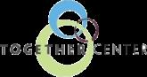 Together Center Portal