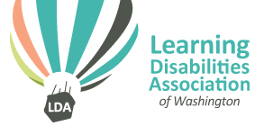 LDA of WA Logo