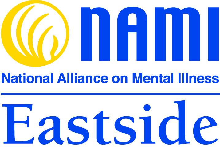 NAMI Eastside Logo