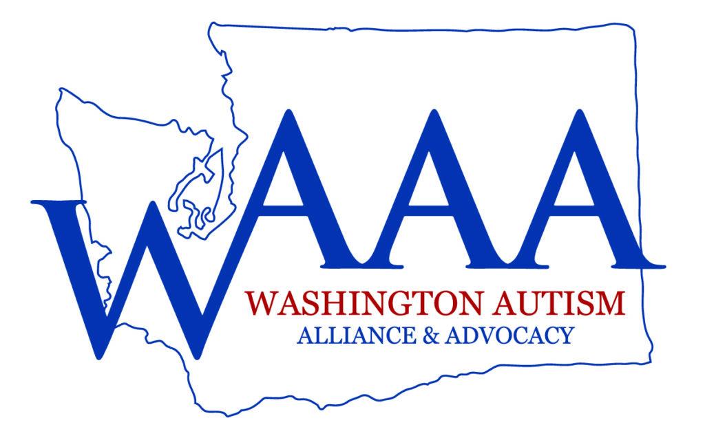 WAAA Logo