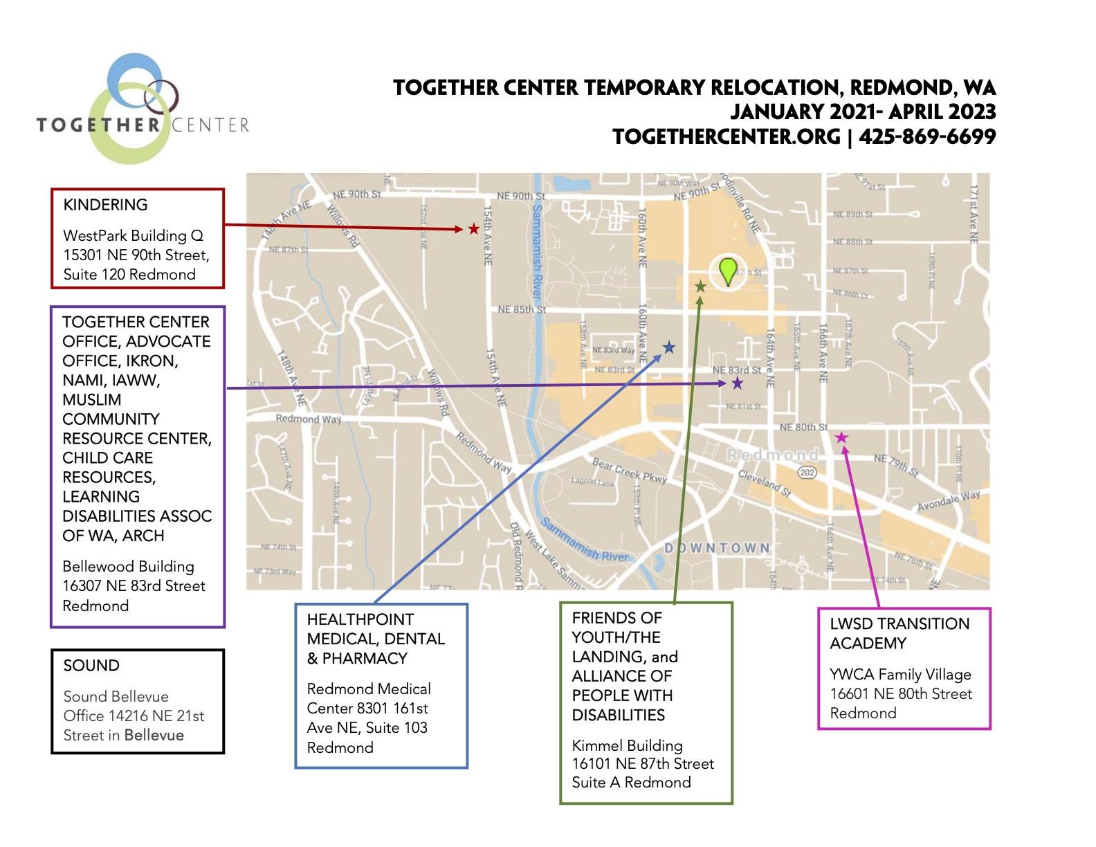 TogetherCenter_temprelo_map_flyer_v6